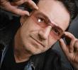 Bono on Jesus